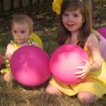 balloons - 03