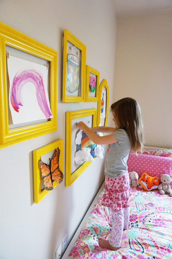 brilliant joyful children bedroom furniture. Brilliant Joyful Children Bedroom Furniture D