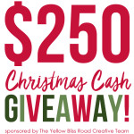 250-Christmas-Cash-Giveaway