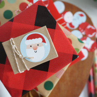 Free-Printable-Christmas-Gift-Tags - 1