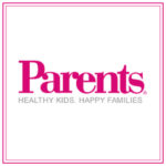 parents-magazine-contributor